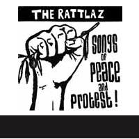 RATTLAZ