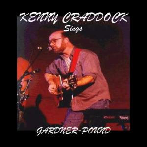 craddock-sings